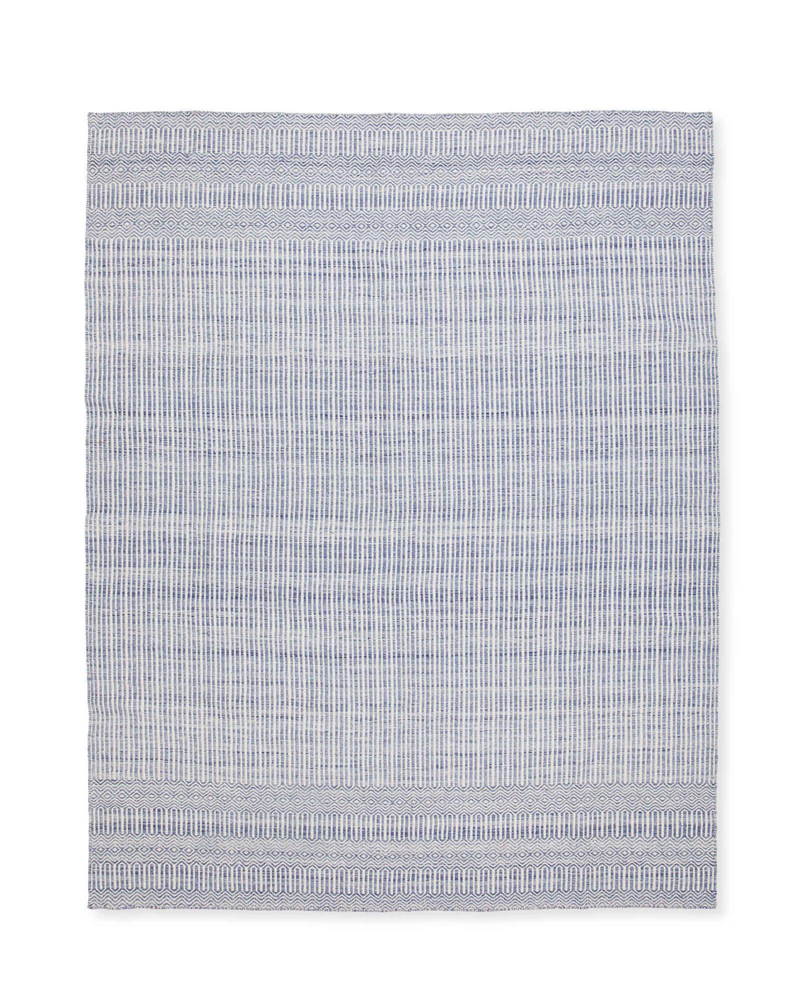Kitchen Rugs - Stylish Area Rug Ideas