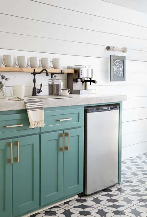 26 Diy Kitchen Cabinet Hardware Ideas, Teal Cabinet Knobs
