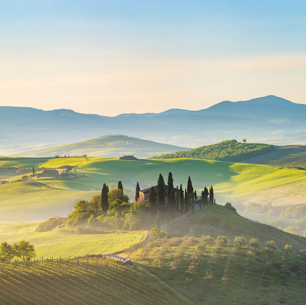 tuscany holiday alex polizzi