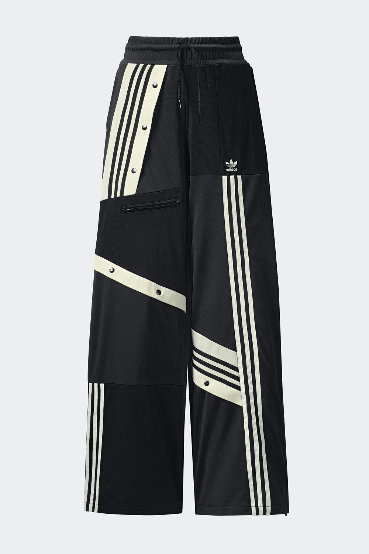 pantaloni adidas kendall