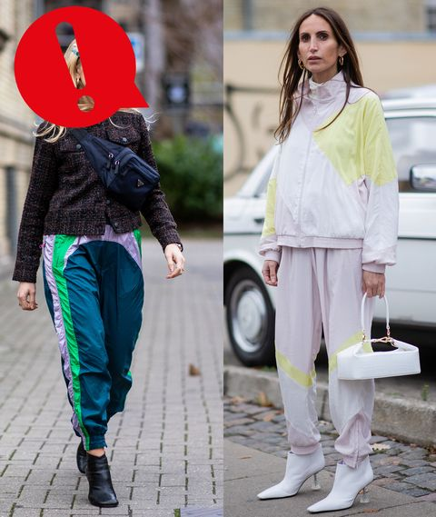La tuta è al centro dei look moda inverno 2019, indossala total look per outfit davvero impattanti ma occhio a non inciampare in errori e abbinamenti da Fashion Disaster.
