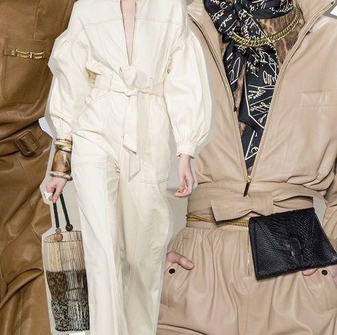 Brown, Sleeve, Earrings, Textile, Bag, Style, Fashion, Khaki, Tan, Luggage and bags,