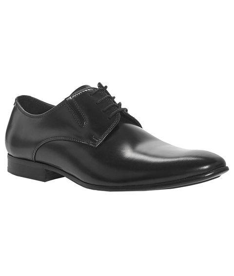 299d2ac283e Here Are the Shoes You Should Wear With a Tux