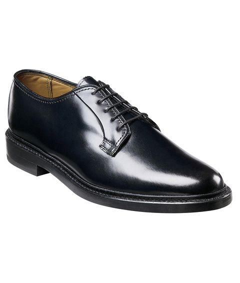 ac84fd1fbb41 Here Are the Shoes You Should Wear With a Tux