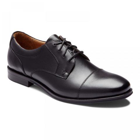 Shoe, Footwear, Dress shoe, Brown, Oxford shoe, Leather, Dancing shoe, Athletic shoe, Formal wear, Walking shoe,