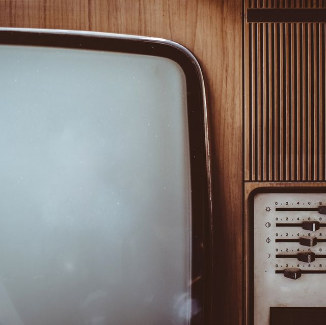 media, television, technology, electronic device, television set, screen,