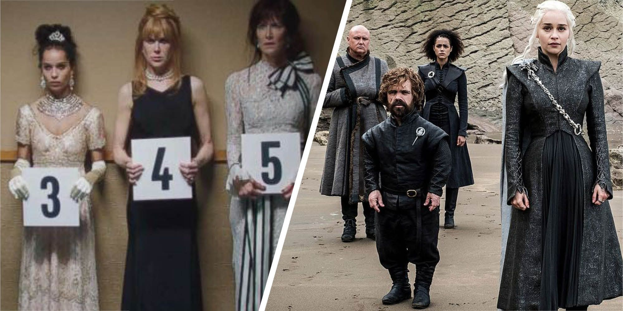 Best TV series 2019: 21 of the best shows to watch