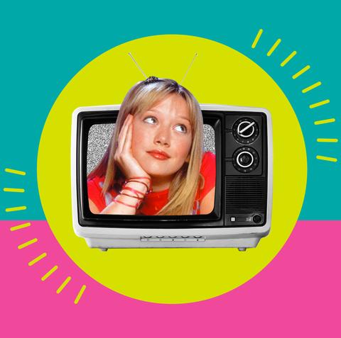 Product, Text, Technology, Electronic device, Fun, Multimedia, Photography, Electronics, Media, Circle,