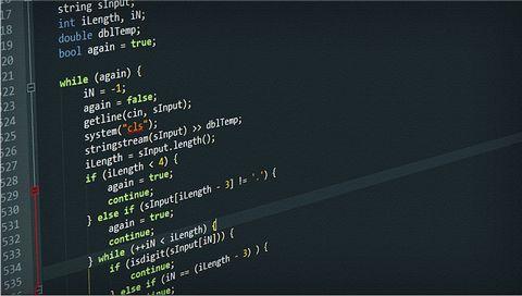 Text, Font, Technology, Screenshot,