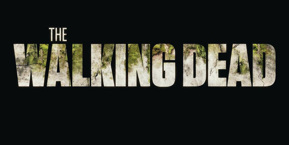'The Walking Dead' y el drama legal que arrastra desde hace años se resolverá en noviembre