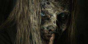 'The Walking Dead': ya están aquí los Susurradores