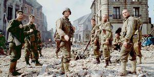 tweede-wereldoorlogsfilms