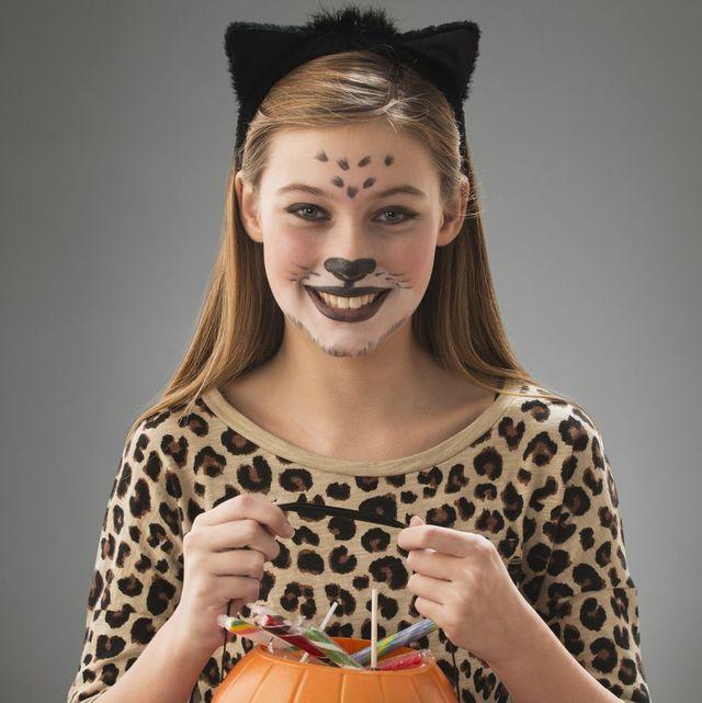 tween halloween costumes