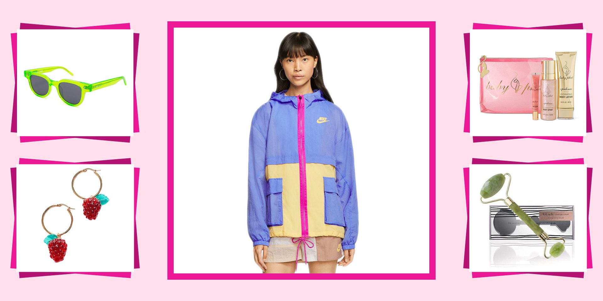 Top Christmas Gifts For Preteens 2021 30 Best Gifts For Tween Girls 2021 Cute Gift Ideas For Tweens