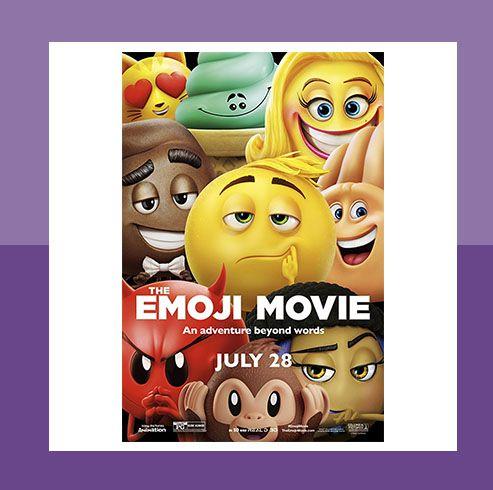 Movies finder similar Best Similar