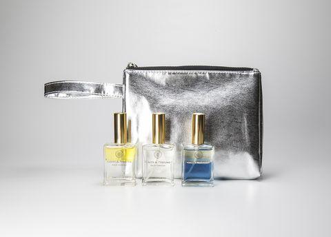 Water, Material property, Perfume, Liquid, Glass, Fashion accessory, Cosmetics,