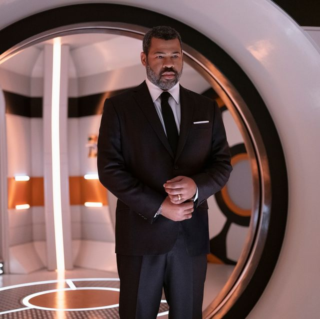 How To Watch The Twilight Zone Reboot Where To Stream Jordan Peele S Remake Of The Twilight Zone