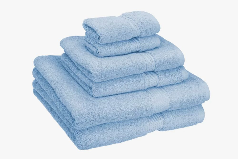 7 Best Bath Towels To Buy In 2018 Soft Bath Towels Amp Sets