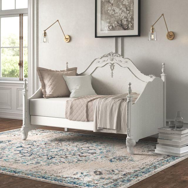 delaney day bed