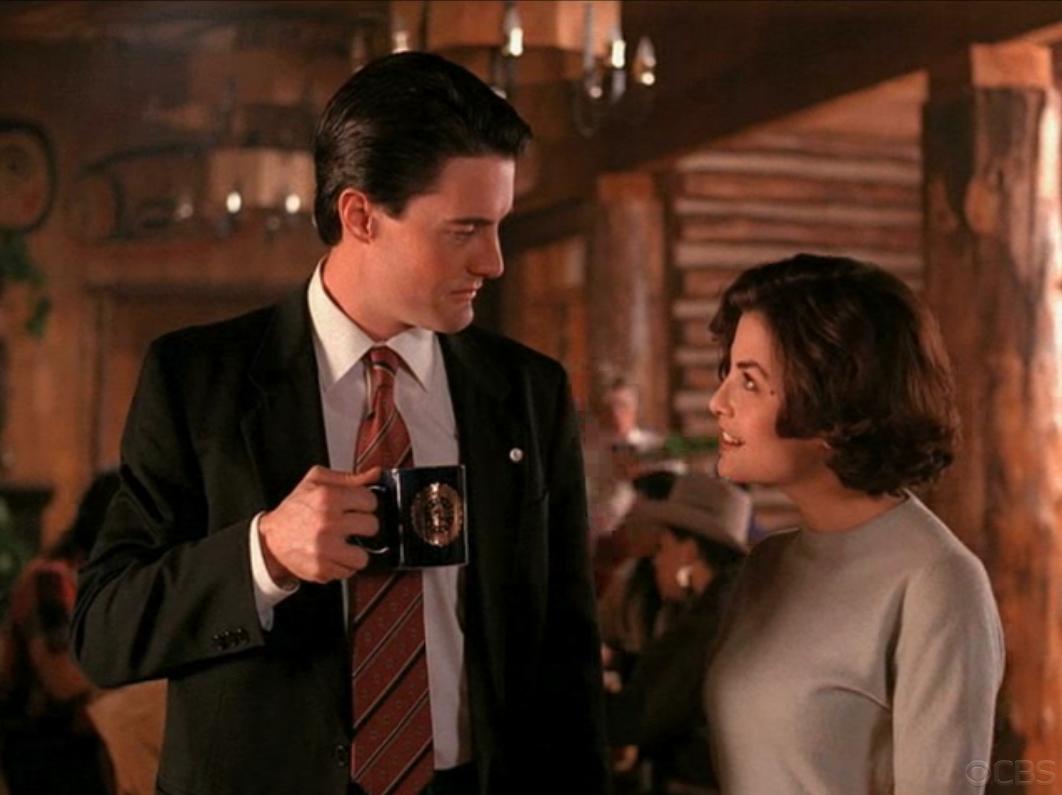 Il caffè fa bene al cuore?