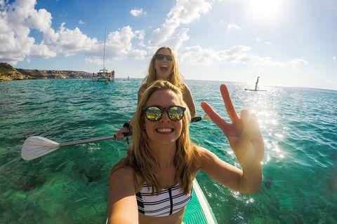 Vacation, Fun, Summer, Recreation, Sea, Tourism, Leisure, Photography, Ocean, Travel,