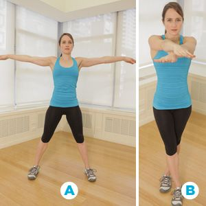 abdominal exercises the waistcinching workout
