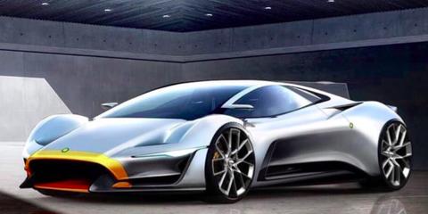 Land vehicle, Vehicle, Car, Automotive design, Supercar, Sports car, Concept car, Automotive exterior, Race car, Performance car,