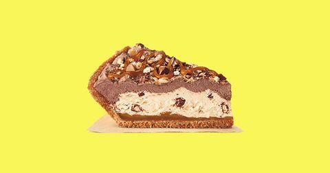 Dish, Food, Cuisine, Dessert, Frozen dessert, Ingredient, Cake, Baked goods, Stracciatella, Torte,