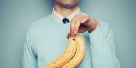 two-bananas.jpg