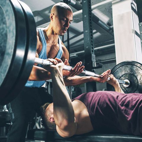 Strength training, Weight training, Physical fitness, Powerlifting, Bodypump, Bodybuilding, Barbell, Weightlifter, Shoulder, Gym,