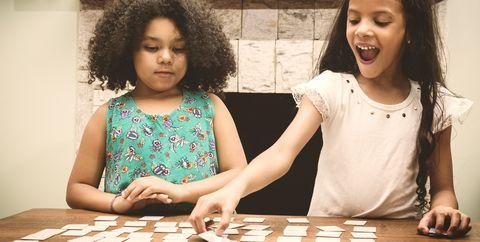 c566012204dbc 30 Fun Christmas Games to Play With the Family - Homemade Christmas ...