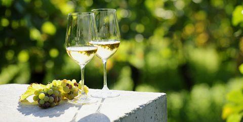 riesling-wijn