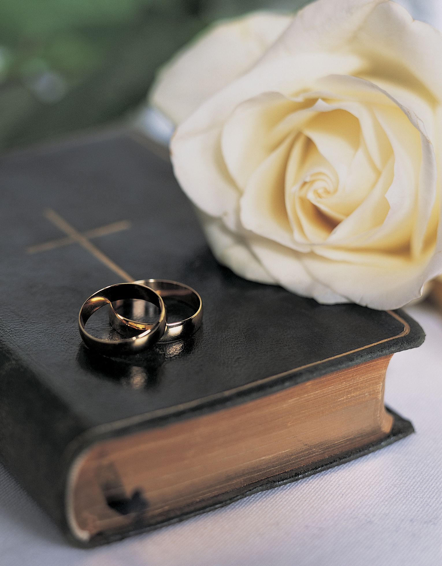 20 Bible Verses About Marriage - Best Marriage Scriptures
