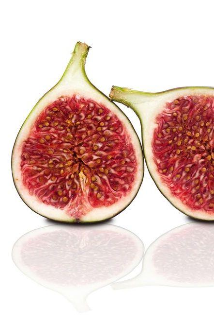 Fruit, Food, Plant, Common fig, Grapefruit, Fig, Superfood, Accessory fruit, Orange, Produce,