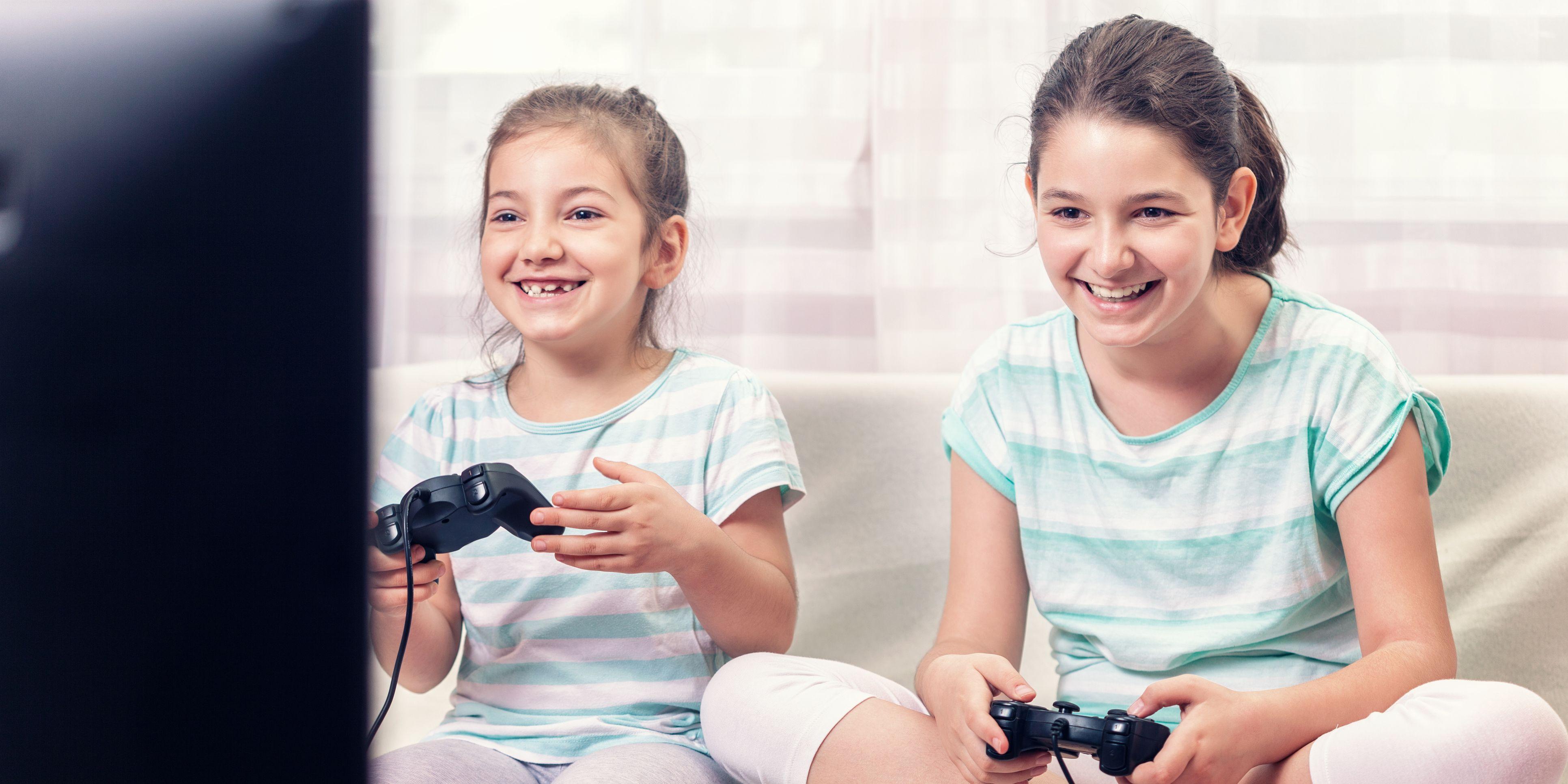 delitos digitales de los que nuestros hijos pueden ser víctimas y no saberlo