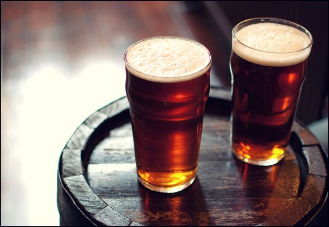 pubs reopening