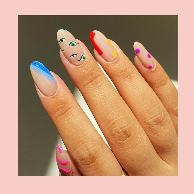 7 Best Winter 2020 Nail Trends And Ideas For Your Manicures