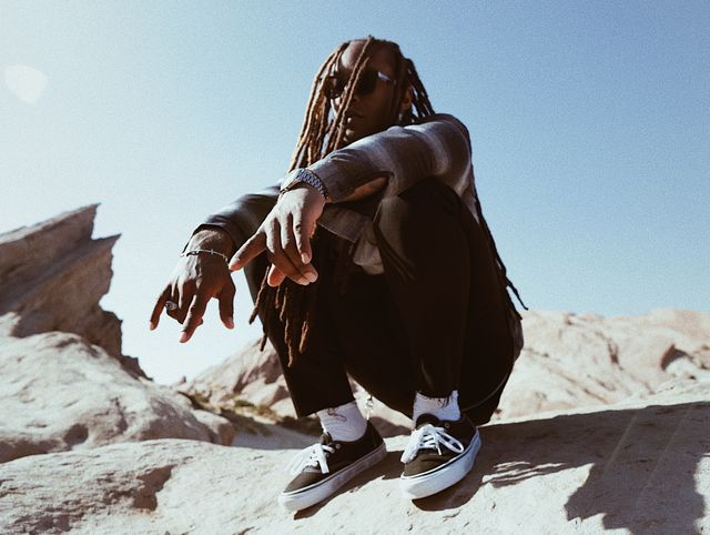 ty dolla sign stare free download
