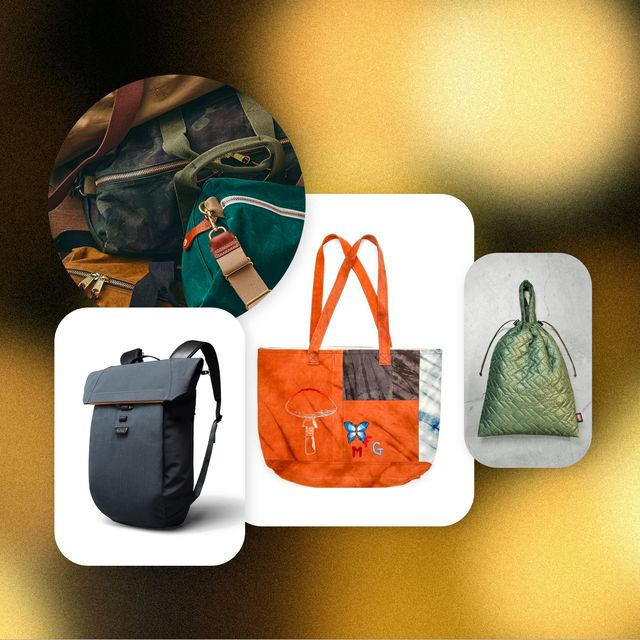 this year in gear best bags style