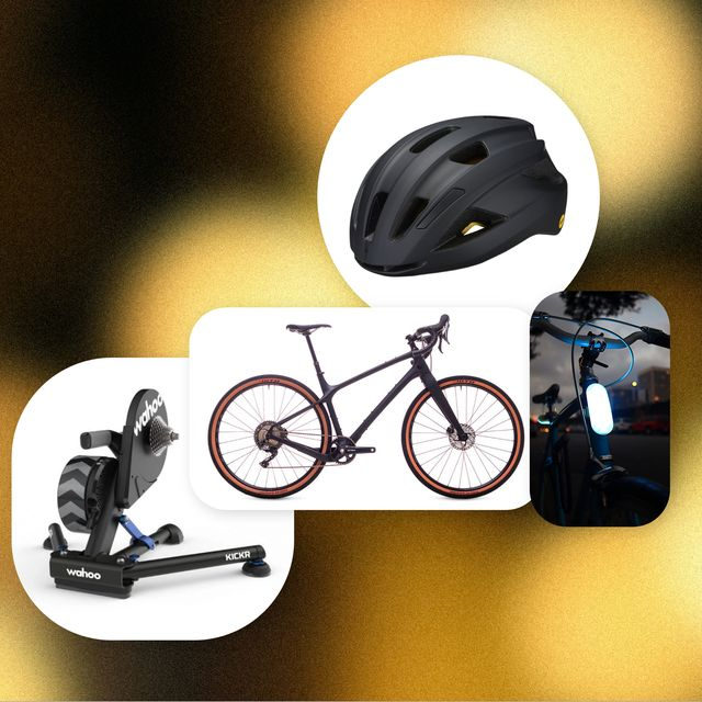 this year in gear best bike products