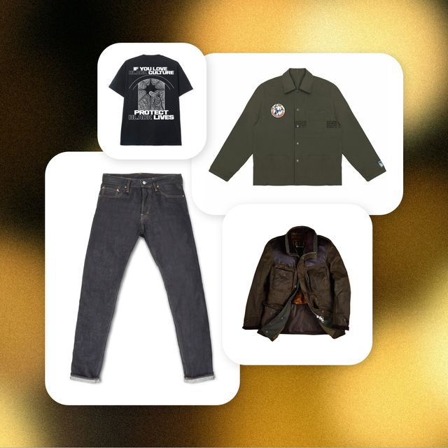 this year in gear best clothing releases