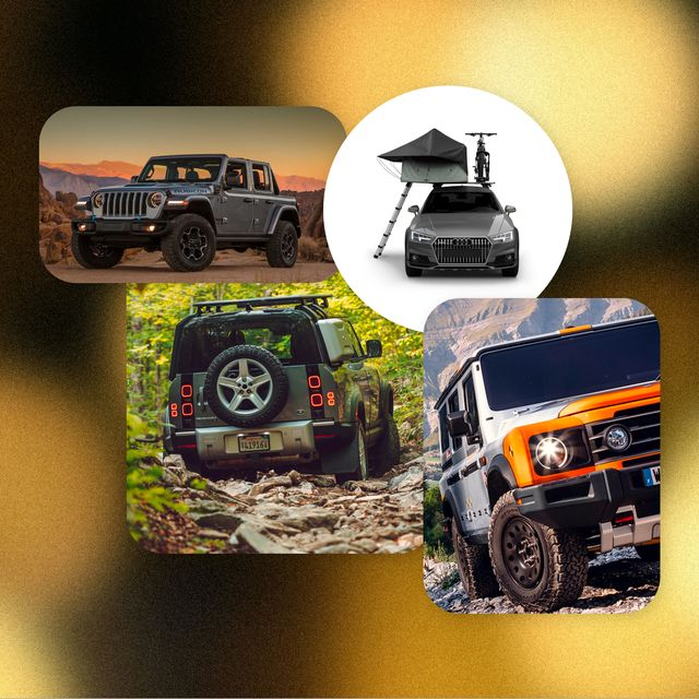 this year in gear best overlanding innovations