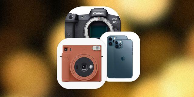 tyig cameras