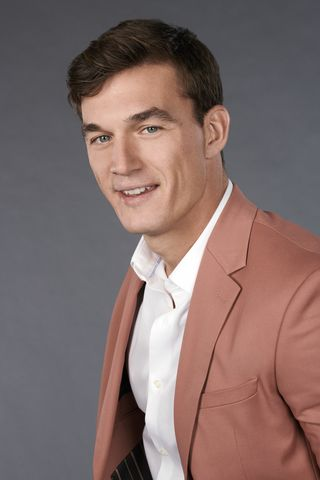 New Bachelor 2020.Who Is The Next Bachelor 2020 Here Are 8 Guys It Could Be