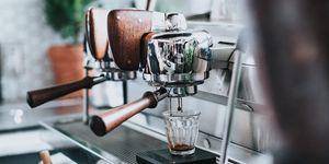Hanno inventato il caffè senza caffè