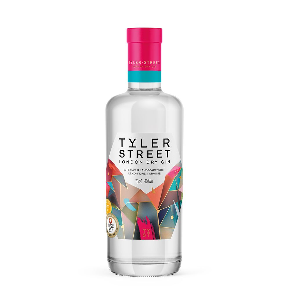 Lidl gin: Lidl has released 13 brand