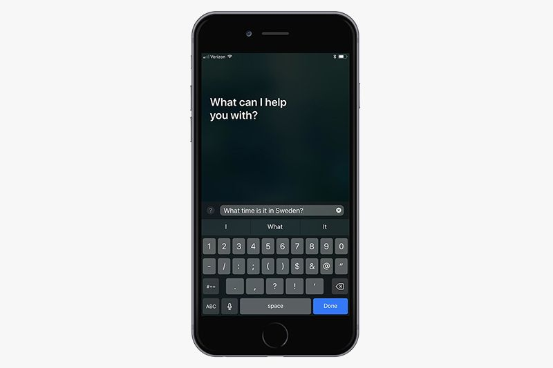iphone code hacken mit siri