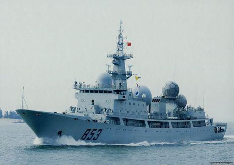 Vehicle, Naval ship, Warship, Navy, Ship, Boat, Destroyer, Watercraft, Heavy cruiser, Battleship,
