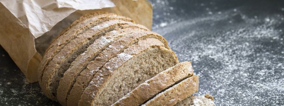 A Guide to Different Types of Bread, From Baguettes to Whole Wheat