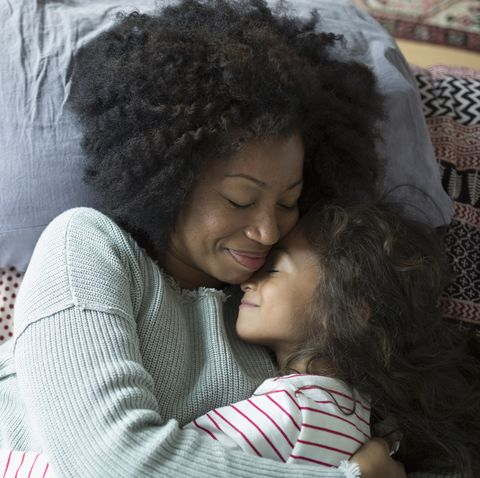 Free Range Parenting Too Often Leads To >> 5 Parenting Styles Explained Common Parenting Types To Know